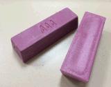 不锈钢抛光蜡 6#紫蜡 抛光打磨专用 五金抛光蜡