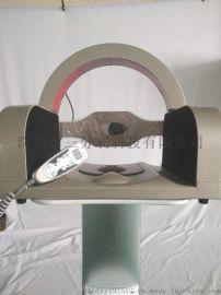 盆灯冷光髋骨调理矫正产后提臀部卵巢保养理疗仪