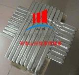 60%焊锡厂家直销,含量可定制