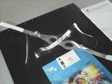 苏州吴雁电子护眼塑料头套、眼睑钩套、眼贴头套、头套、头钩