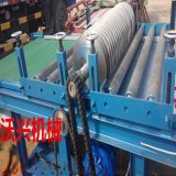 全自动玻璃棉裁条机 裁条机专业厂家直销