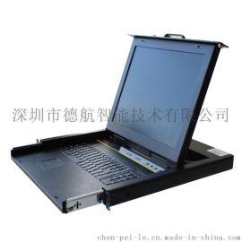 KVM-GS1500M  KVM-切换器