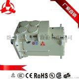 卧龙电气 南阳防爆电机 YBS/YBSS/YBSD系列运输机用隔爆型三相异步电机