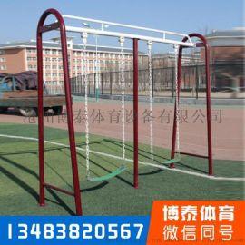 四川成都老年人戶外健身器材價格13483820567