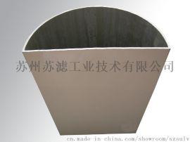 供应上海苏州常州T5T8铝外壳