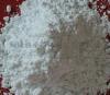 碳酸钙粉厂家,重质碳酸钙粉厂家