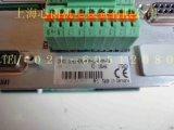 R911320638 FWA-CMP40*-MTX-07VRS-NN力士樂驅動