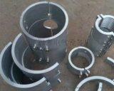 铸铝加热圈  异形加工