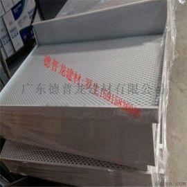啓辰4S店鍍鋅鋼板 啓辰室內展廳鍍鋅鋼板