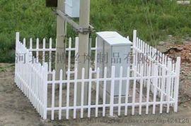 草坪護欄小區道路護欄