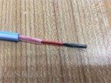 電地暖安裝材料電熱線LB-1R-18W