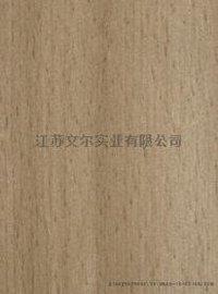 """鑫美家木紋2716-2(4.3'x 9"""")防火板(耐火板)"""