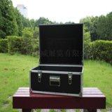 广州邦威铝合金航空箱,展位搭建租赁