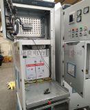新型KYN28-12高压中置柜