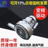 自動紡織設備專用高壓風機-高壓側風道風機廠家