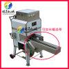 台湾原装玉米加工设备 鲜玉米脱粒机