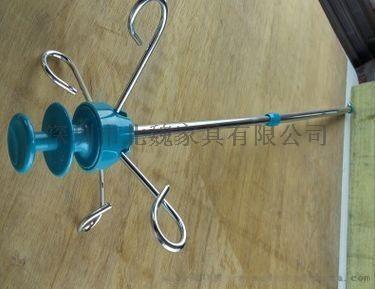 广东深圳输液吊杆生产厂家、输液天轨、输液吊杆制作、输液吊架、输液吊轨、输液吊杆、医用输液架、不锈钢输液架