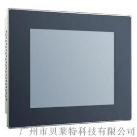 研華工業平板電腦PPC-3060S
