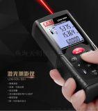 广东佛山LDM-80H高精度激光测距仪