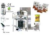 广州电子称全自动颗粒包装机