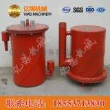 ZQF-1自动气动负压放水器,ZQF-1自动气动负压放水器价格,ZQF-1自动气动负压放水器功能