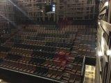 (佛山赤虎)生产影院沙发 座椅 巨幕厅  影视厅沙发座椅