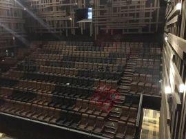 (佛山赤虎)生產影院沙發 座椅 巨幕廳  影視廳沙發座椅