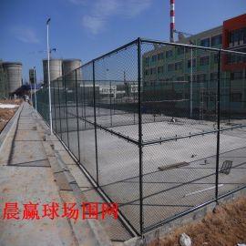 厂家定做绿色体育场围网,球场围网 ,价格优惠
