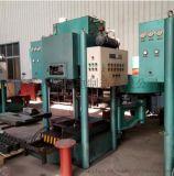 全自动水泥彩瓦机zwc-II,  水泥彩瓦机