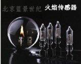 滨松火焰探测器R2868 R9454 R9533 C10807