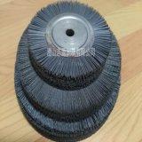 促销价 齿轮去毛刺刷 钝化机抛光轮 刀具钝化抛光轮 零件去毛刺