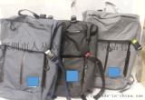 enkoo+RCD721+夾網布背包