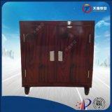 北京屏蔽柜厂家手机屏蔽箱北京送货上门