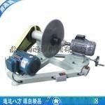 磨刀机850×620×400 半自动切捆条机 圆刀磨刀机 自动磨刃加工
