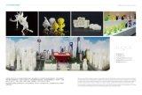 金旸3D打印线材PLA