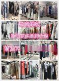 太平鸟中老年品牌女装加盟,就在广州统衣服饰