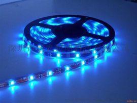 諧光LED低壓燈帶5050霓虹燈條 防水