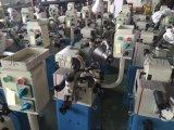 厂家直销SG-450 锯片磨齿机