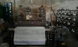 宝圣鑫东北粮堆网-东北粮食产业基地-粮仓网专业厂家