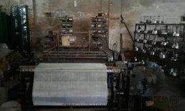 寶聖鑫東北糧堆網-東北糧食產業基地-糧倉網專業廠家