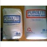 树脂,A600MB强碱阴离子树脂,混床专用阴离子混床阴树脂