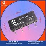 SIP-12V干簧继电器CRSS1A12常开型密封电话交换机,PBX·FAX设备1