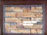 驰鹏CH-WH0011000文化石生产_文化石装饰背景墙_文化石批发_文化石外墙装饰