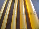 进口材料硅胶棒最新价格,,硅胶棒批发,硅胶棒规格及厂家