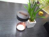 透明圆桶盒特制礼品盒