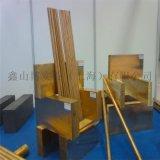 【C11000】上海供应C11000(T2)紫铜棒 板 排 规格齐全