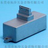 加工通讯腔体、cnc加工、功分器腔体、加工滤波器腔体、加工壳体、加工双工通信配件