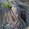 高强度球墨铸铁棒+高耐磨球墨铸铁棒