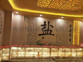 河南省鹤壁市最大的汗蒸房安装公司