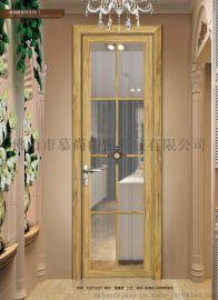 铝合金门窗 铝合金门窗报价 铝合金门窗厂家